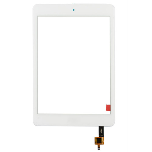 Digitizer Touch Screen for Acer Iconia Tab A1-830 ...