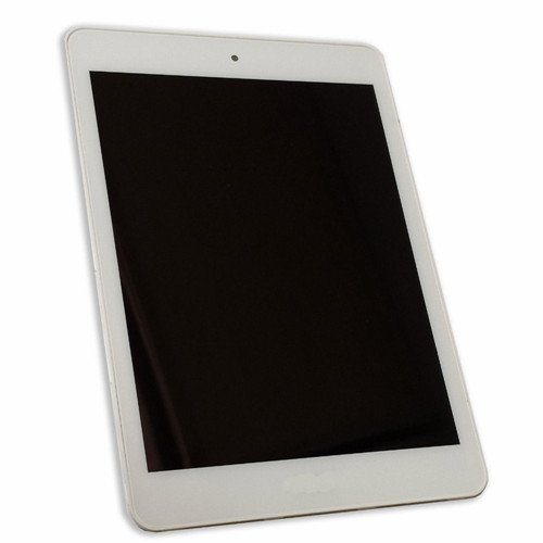 LCD Screen With Frame forAcer Iconia Tab A1-830 White