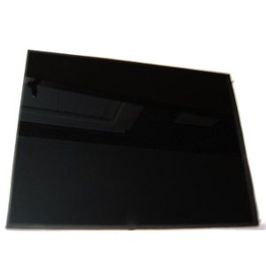 LCD Screen for Acer Iconia Tab A1-830