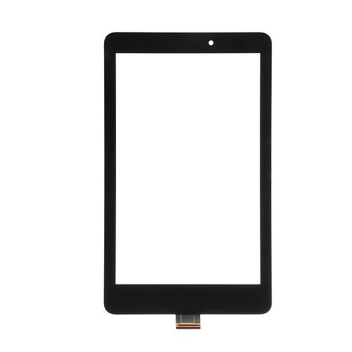 Digitizer Touch Screen for Acer Iconia Tab A1-840 Black