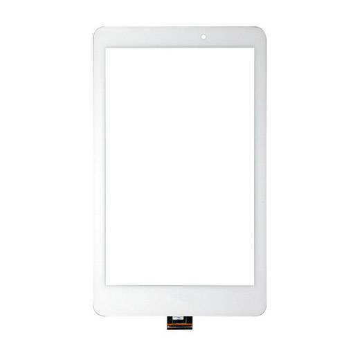 Digitizer Touch Screen for Acer Iconia Tab A1-840 ...