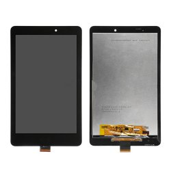 LCD Digitizer Assembly for Acer Iconia Tab A1-840 FHD Black