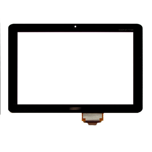 Digitizer Touch Screen for Acer Iconia Tab A210