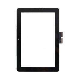 Digitizer Touch Screen for Acer Iconia Tab A3-A10 Black
