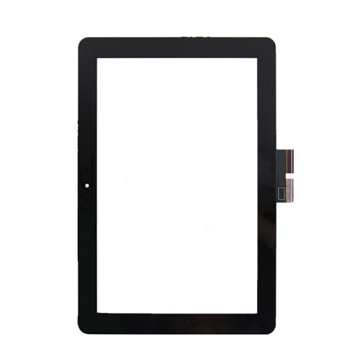 Digitizer Touch Screen for Acer Iconia Tab A3-A10 ...