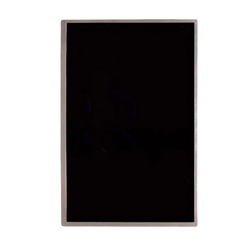 LCD Screen for Acer Iconia Tab A3-A10