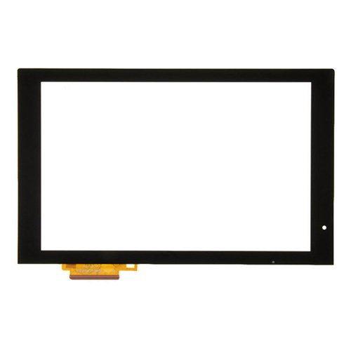Digitizer Touch Screen for  Acer Iconia Tab A500