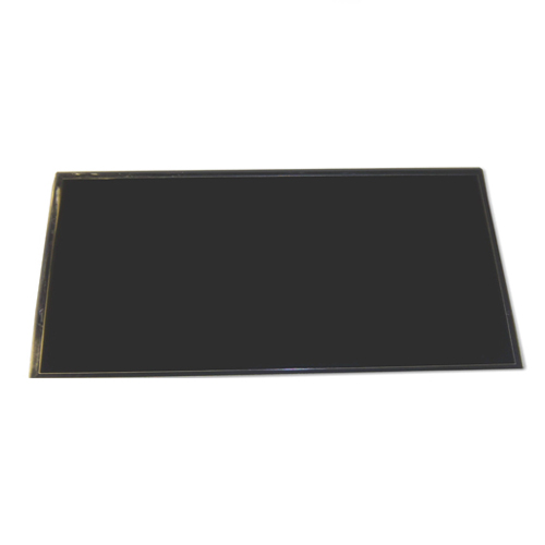 LCD Screen Replacement for Acer Iconia A500