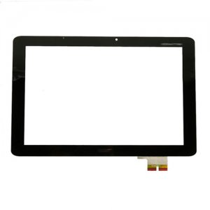 Digitizer Touch Screen for Acer Iconia Tab A510 A700