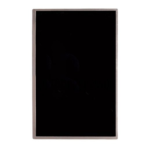 LCD Screen Replacement for Acer Iconia A510
