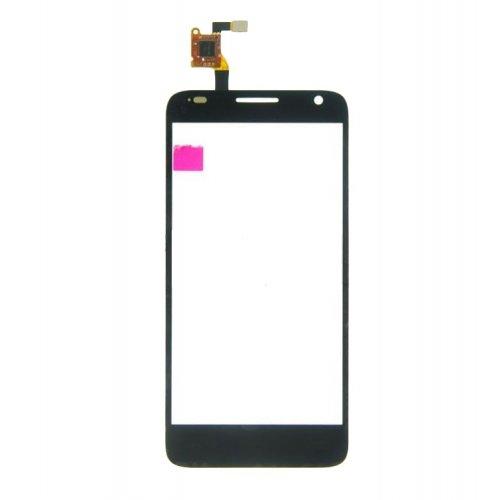 For Alcatel One Touch Idol 2 mini S 6036 Digitizer Screen Black