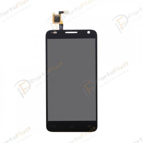 Alcatel One Touch Idol 2 Mini S OT6036 lcd with di...