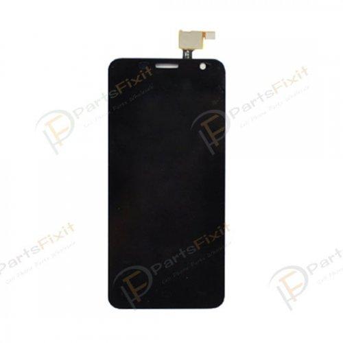 Alcatel One Touch Idol mini OT6012 lcd with Digiti...