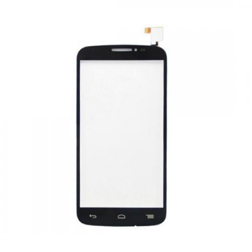 Alcatel One Touch Pop C7 7040D 7041 Digitizer Black
