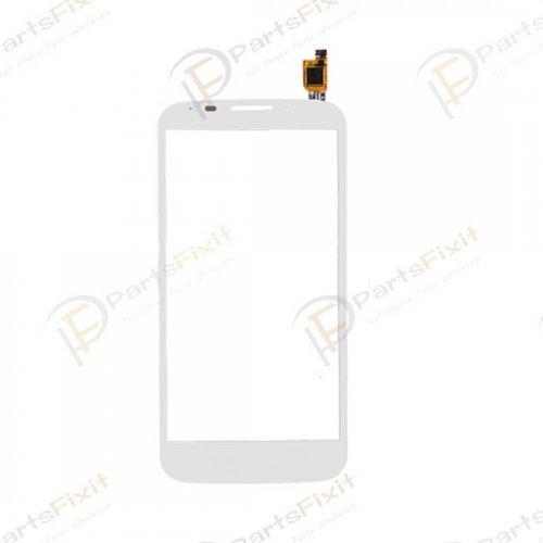 Alcatel Pop S7 OT-7045 Digitizer White