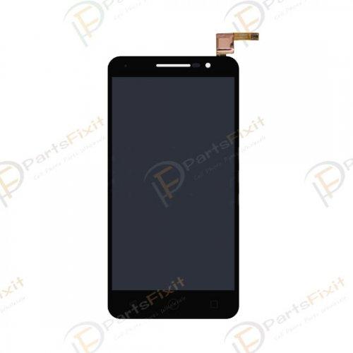 Alcatel Vodafone Smart Prime 6 LTE VF-895N LCD wit...