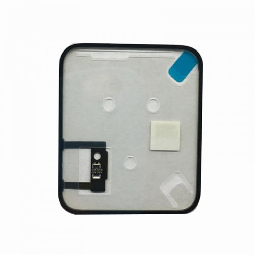 For Apple Watch 38MM 3D Touch Sensor Flex Cable wi...