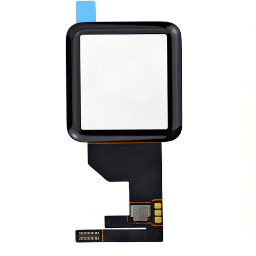 For Apple Watch 38mm Touch Screen Digitizer