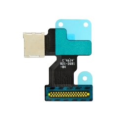 For Apple Watch 38mm Assembly Connector Flex