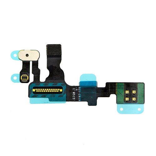 For Apple Watch 38mm Mainboard Flex Flex