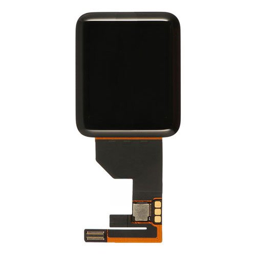 LCD with Digitizer for Apple Watch 38mm (Sapphire Glass)
