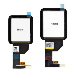 For Apple Watch 42mm Touch Screen Digitizer
