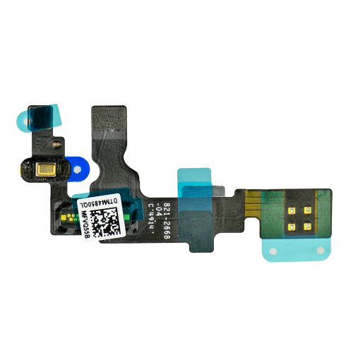 For Apple Watch 42mm Mainboard Flex Cable