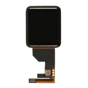 LCD with Digitizer for Apple Watch 42mm(Generic Glass)
