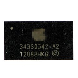 Power Supply IC 343S0542-A2 for iPad 2