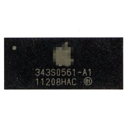 Power Supply IC 343S0561-A1 for iPad 3