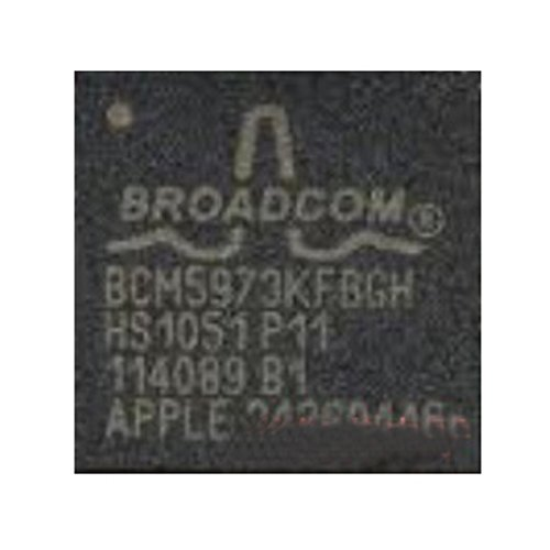 Touch Control IC BCM5973 for iPad 3 iPad 4