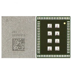 WIFI Module IC Low Temperature 339S0213 for iPad Air iPad mini 2
