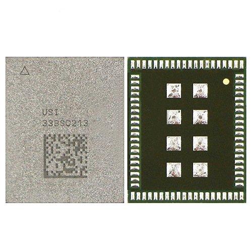 WIFI Module IC High Temperature 339S0213 for iPad Air iPad mini 2