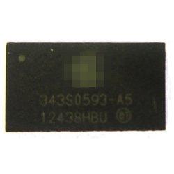 Power Supply IC 343S0593-A5 for iPad mini