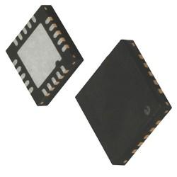 Charging IC Chip FDMC6683 for iPad mini iPad 2