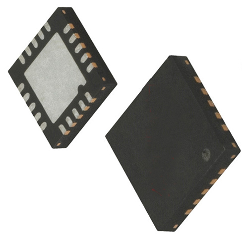 Charging IC Chip FDMC6683 for iPad mini iPad 2