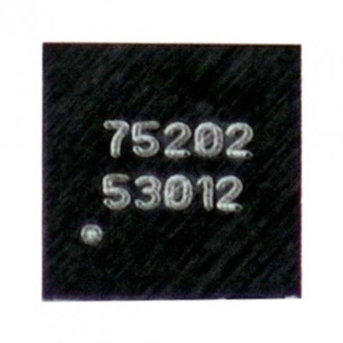 USB Charging IC 75202 for iPhone 4g/4s
