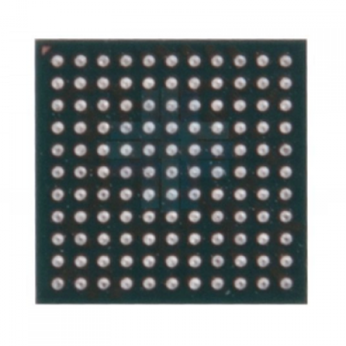 Medium Frequency IC 338S0626 for iPhone 4