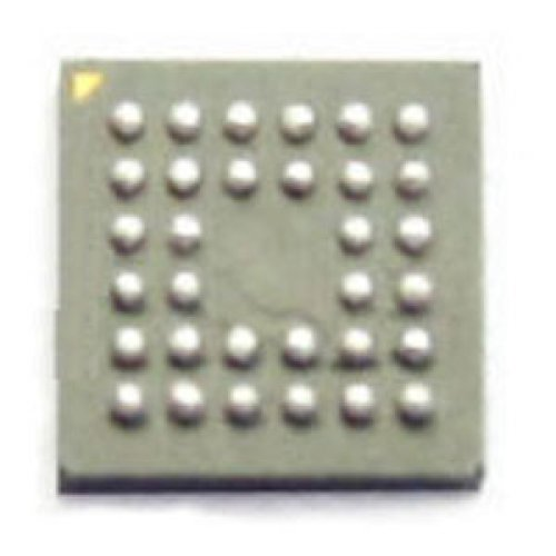 Microphone IC for iPhone 4