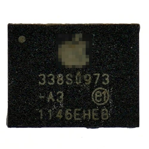 Power IC Big 338S0973 for iPhone 4S