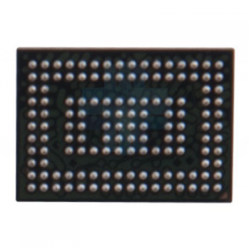 Power IC Small Pu8028 for iPhone 4S