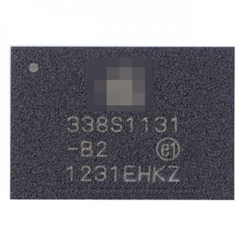 Power IC Big 338S1131 for iPhone 5G