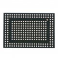 IC Chips for iPhone