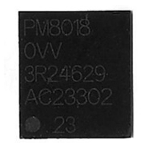 Power IC Small PM8018 for iPhone 5G/5S/5C