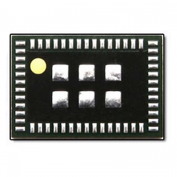 High Temperature WIFI Module IC for iPhone 5S