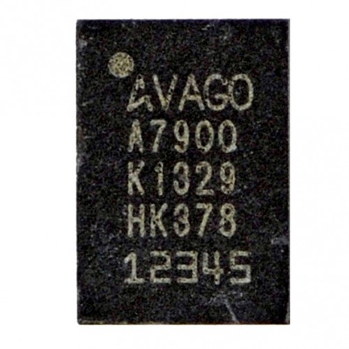 Power Amplifier IC A7900 for iPhone 5S