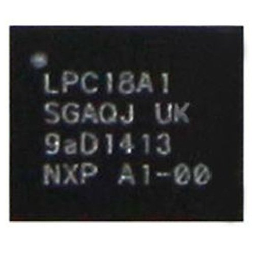 Co-Processor IC Chip LPC18A1 for iPhone 5S