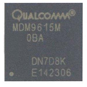 Baseband Modem IC Chip MDM9615M for iPhone 5S/5C/5