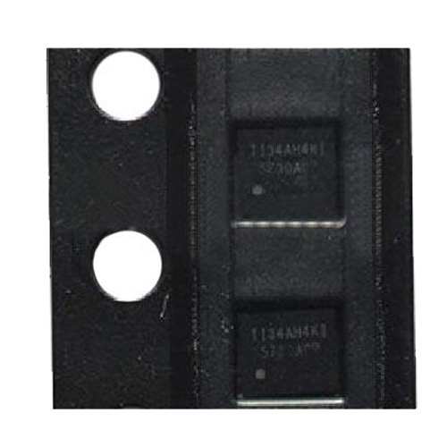 Camera Flash Control IC for iPhone 5S
