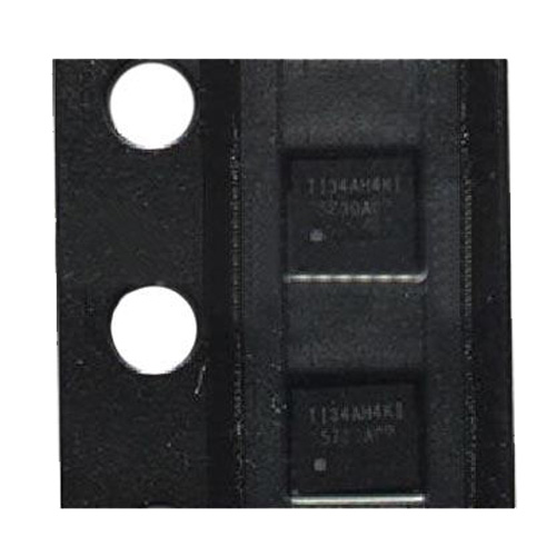 Power Supply IC U11 PA 16 pin for iPhone 5S